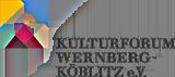 Kulturforum Wernberg Köblitz e.V.