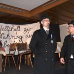 Wirtshaustheater 2015