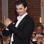 3. Wernberg-Köblitzer Chor- und Orchesterfestival 2011