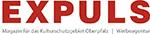 EXPULS-Logo