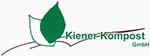 Kiener_Komp