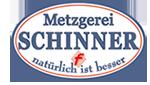 Metzgerei Schinner
