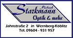 Starkmann72